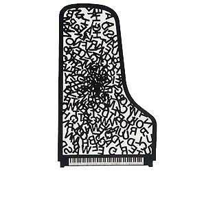 20070219111244-piano.jpg